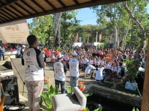 Jimbafest 2016