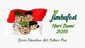jimbafest2018