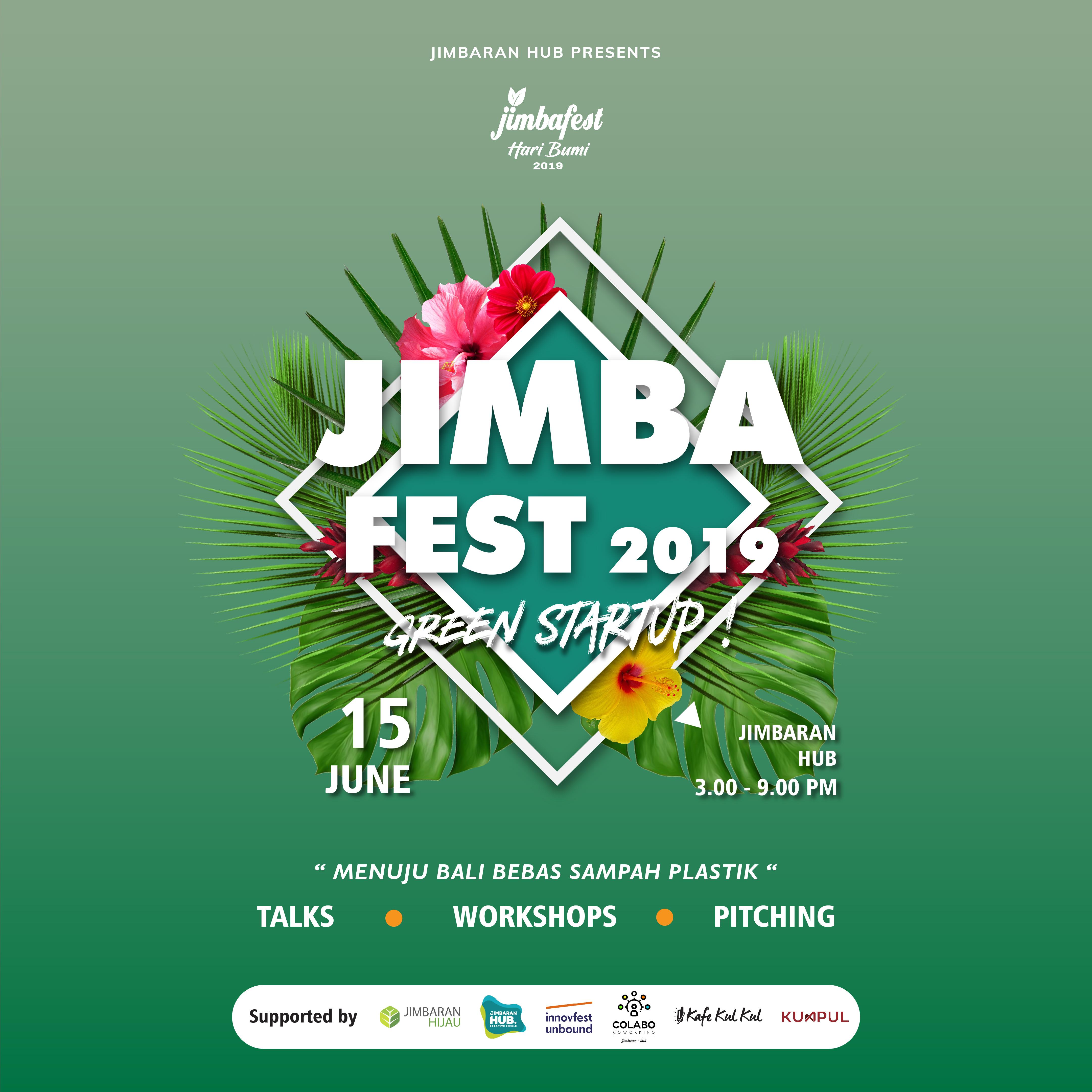 Jimbafest Eflyer 2_1