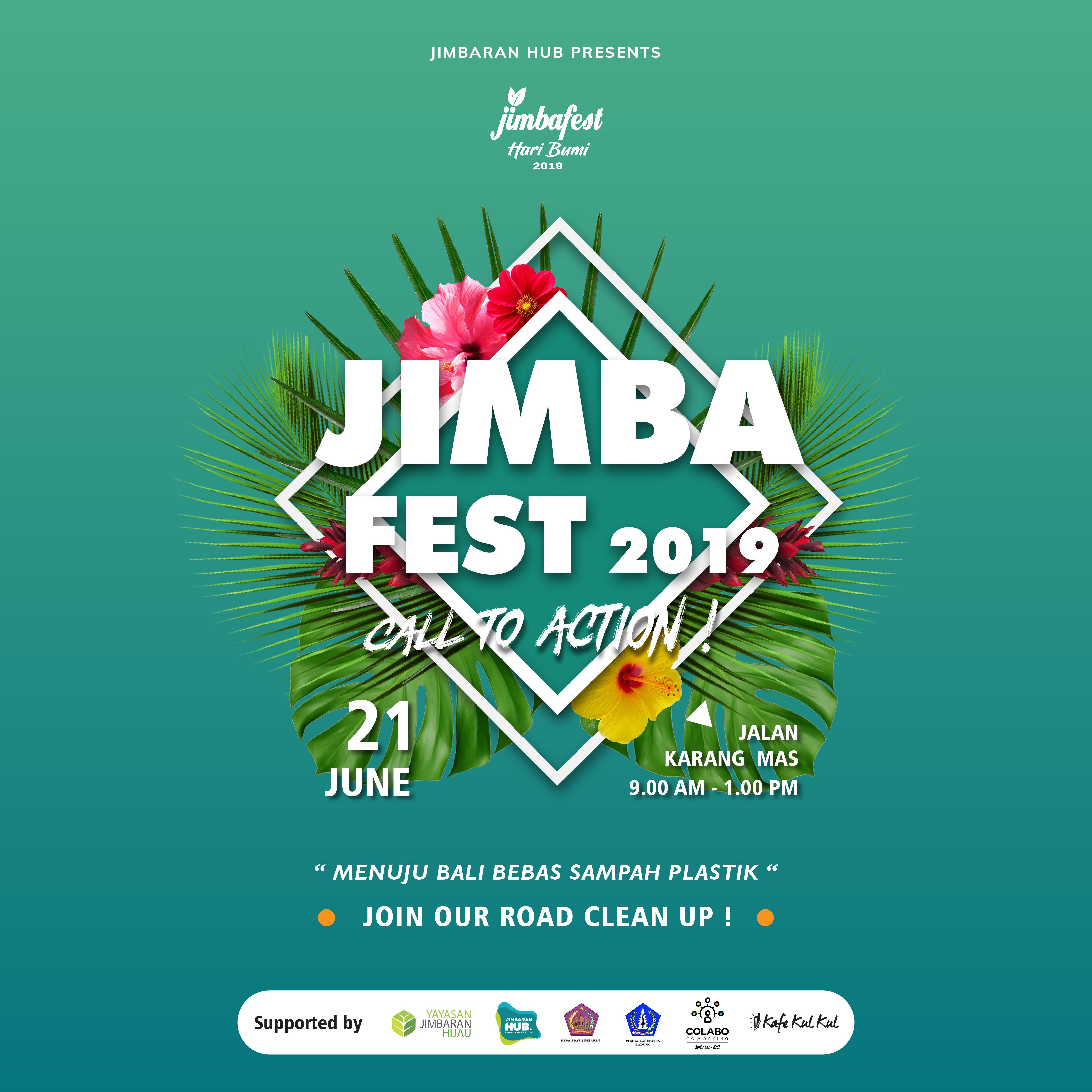 Jimbafest Eflyer 2_2